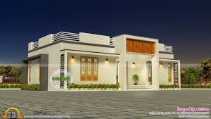 small home designs floor plans simple homes design modern small house plans simple modern house