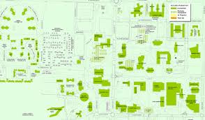 Map Montana Wi Fi Buildout Map Msu Wireless Network Access Montana State