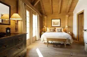 chambre style chalet chambre style chalet deco inspirations avec deco chambre chalet des