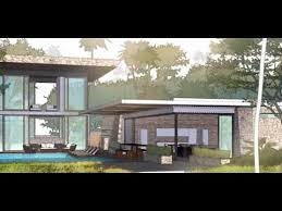 custom home designers utilize sketchup for brilliant results 71 best sketchup images on building construction and