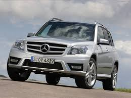 mercedes glk 250 workshop u0026 owners manual free download
