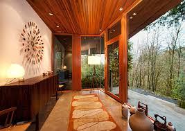 twilight cullen house the hoke house twilight s cullen family residence home design lover