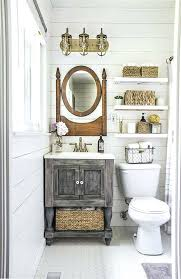 primitive country bathroom ideas country bathroom mirrors the most best small country bathrooms ideas