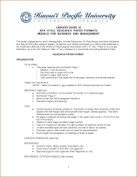 apa format notes awesome collection of how to write a one page paper in apa format