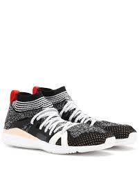K He Rosa Kaufen Adidas Schuhe Damen Günstig Bei Online Shop Kaufen U0026 Jeans Damen