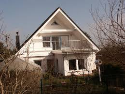 2 Familienhaus Kaufen Rechtzeitig Planen 2 Fam Haus Nähe Wismar Nagel Immobilien