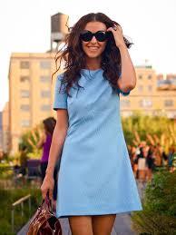 1045 best images about spring u0026 summer fashion on pinterest