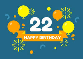 happy birthday cards for customize 739 birthday card templates online canva