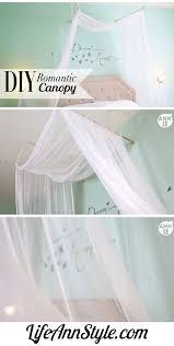 awesome diy bed canopy pics design inspiration tikspor