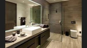 large bathroom designs adorable unique contemporary bathroom ideas stylish modern