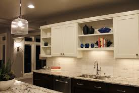 cabinet trim kitchen sink how to choose crown molding for cabinetry interiors
