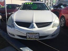 cool lava ls for sale 2004 mitsubishi diamante ls