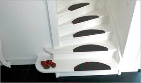 tapis cuisine antid駻apant tapis d escalier antid駻apant 28 images tapis d escalier