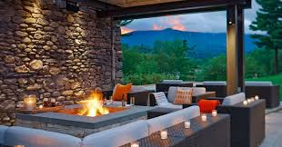 luxury resort hotel and spa in stowe vt topnotch resort