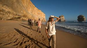 australia tourism bureau resources for media corporate tourism australia