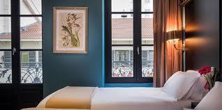 hotel lyon chambre 4 personnes les chambres classiques de l hôtel hôtel pas cher à