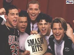 smash hits wedding band 5ive pics