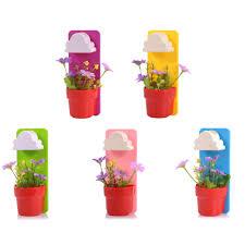 vases astounding flower vases ikea mesmerizing flower vases ikea