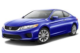 1995 honda accord specs used 2015 honda accord coupe pricing for sale edmunds