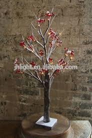 Lighted Branch Tree Outdoor Led Twig Tree Lighted Mini Led Christmas Tree Buy