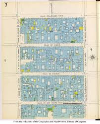 Map Of Mexico City by