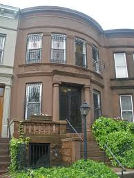 crown heights single family brownstone for sale brooklyn crg1061