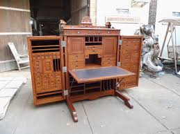 Reproduction Office Desk Wooton Desk Custom Reproduction For The Home Pinterest Desks