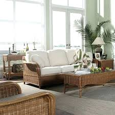rattan sleeper sofa wicker sleeper sofa beautiful wicker sleeper sofa marvelous home