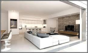 open floor plan living room furniture arrangement open floor plan furniture layout rjokwillis club