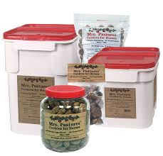 mrs pastures cookies product details mrs pastures cookies for horses treats