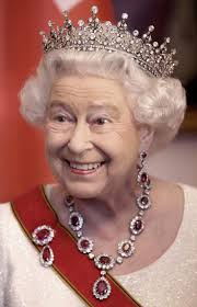 Queen Elizabeth by 232 Best Queen Elizabeth Ii In Regalia U0026 Formal Wear Images On