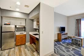 Hotels In San Antonio With Kitchen Hotel Homewood San Antonio Tx Booking Com