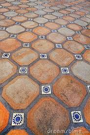 spanish floor find out more about spanish tile flooring everything spanish