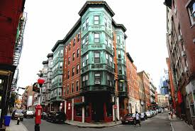 Average Rent Prices by Average Rent Prices In North End Boston North End Pads
