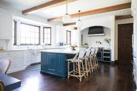 kitchen triangle with island kitchen islands fabulous kitchen island ideas for small with