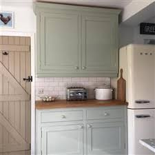 farrow and ball painted kitchen cabinets paint colours blue gray farrow ball