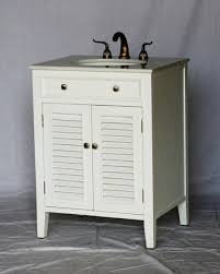 26 inch bathroom vanity bathroom decoration
