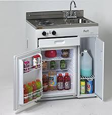 amazon kitchen appliances compact kitchen appliances kitchen design