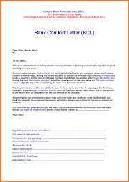 sample business cover letter resumess franklinfire co