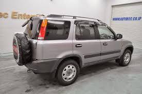honda crv rd2 japanese vehicles to the 2000 honda cr v for namibia to