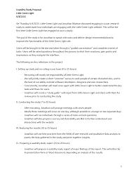 usability study u2014lgl u2013 jonathan maimon