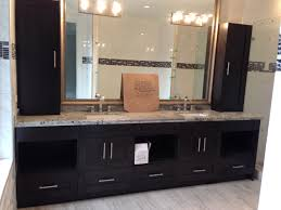 cabinet shine kitchen cabinets shine kitchen cabinets bathrooms