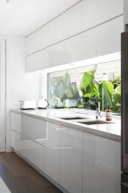 kitchen greenery decor ideas interiorholic com