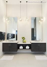 10 different ideas for bathroom lighting u2013 theydons lifestyle