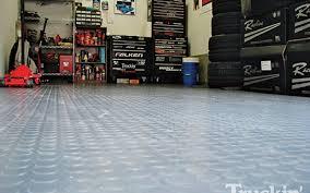 g floor garage protector uk meze