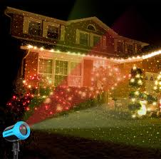 Outdoor Laser Projector Christmas Lights by Outdoor Laser Lights For Trees Outdoor Laser Lights For Trees