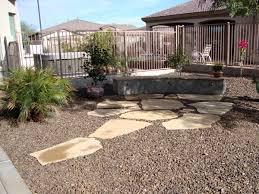 desert backyard designs interior design ideas