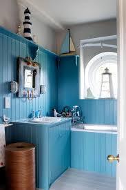 nautical bathroom designs new wave empire moldings and bathroom designs