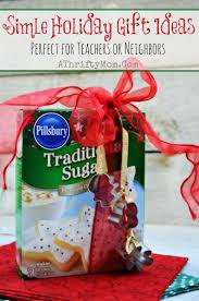diy christmas gifts for teachers 15 homemade christmas gift ideas