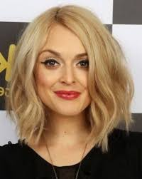perm hairstyles for medium length hair medium straight hairstyles to inspire you how to remodel your hair